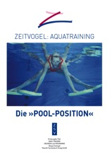 ZEITVOGEL - AQUATRAINING